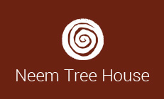 Yala Accommodation | Yala Guest House | Yala Villas | Neem Tree House